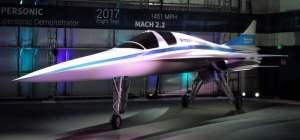 boom-xb-1-prototype-4