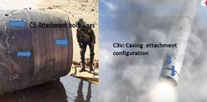 c3_casingattachments