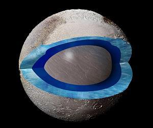 pluto-ocean