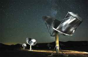 seti-allen-telescope-array