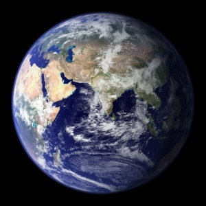 earth-globe-xzx