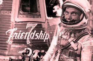 john-glenn-astronaut01