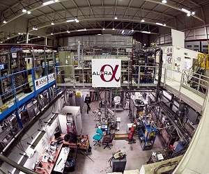 measuring-antihydrogen-spectrum-high-precision-lg