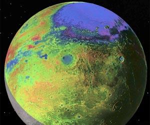 pluto-sputnik-planitia