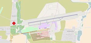 bishkek_january_2017_plane_crash_location