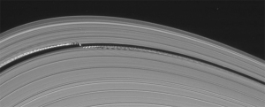 daphnis_060410