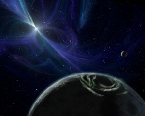 first-exoplanets-pulsar