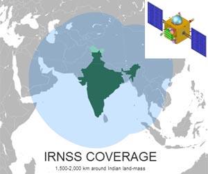 india-gps-irnss