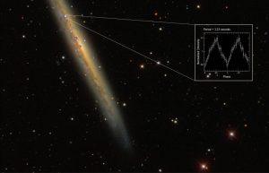 ngc_5907_x-1_pulsar