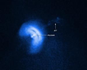 vela-pulsar-jet-chandra