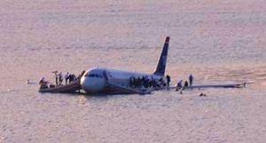 plane_crash_into_hudson_river_crop